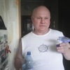 Леонид, 56, г.Херсон