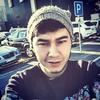Алишер, 23, г.Ташкент
