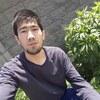 Даужан, 23, г.Алматы́