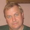 Александр, 42, г.Варна