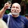 Алекс, 58, г.Москва