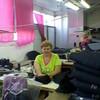Ирина, 60, г.Усть-Донецкий