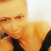 Анастасия, 29, г.Барнаул