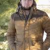 Сергей, 29, г.Шпола