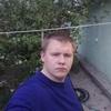 Денис Князькин, 24, г.Рамонь