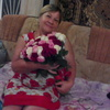 Людмила, 66, г.Кстово