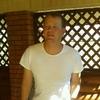 Володимир, 24, г.Галич