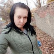 Марина, 28, г.Волгоград