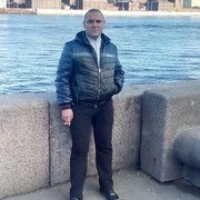 Исаев Макс, 51, г.Саки
