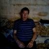 slava, 48, Kizner