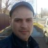Андрей, 37, г.Балхаш
