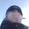 Евгений, 38, г.Камень-на-Оби