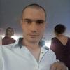 Angel, 32, г.Псков