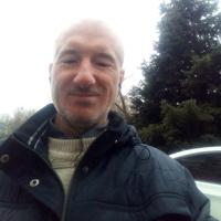 ВИКТОР, 49 лет, Козерог, Ростов-на-Дону