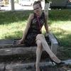 АЛЕНА, 33, г.Тульчин