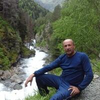 Александр, 60 лет, Лев, Зеленокумск