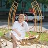 Сюзанна Александровна, 47, г.Георгиевск
