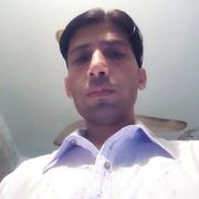haya, 21, г.Исламабад