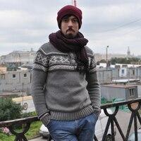 Олег Миронов, 27 лет, Близнецы, Астрахань