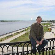 алекс, 37, г.Ярославль