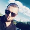 Олег, 23, г.Калифорния Сити