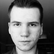 Артём, 20, г.Набережные Челны