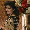 asma, 35, г.Исламабад