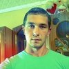 LIDER, 27, г.Красный Яр (Астраханская обл.)