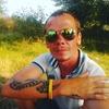 Дима, 25, г.Армавир