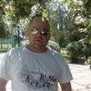 Алексанр Акимав, 36, г.Киев