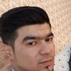 saefo, 33, г.Термез