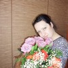 Алёна, 35, г.Усть-Катав