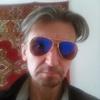 Дэл, 30, г.Челябинск