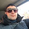 Денис, 25, г.Курган