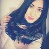 Oksana, 21, г.Тернополь