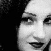 Элеонора, 26, г.Ардатов