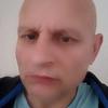Edgarr, 38, г.Вильнюс