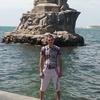 Юрий, 26, г.Кущевская