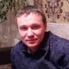 Александр, 36, г.Верхний Тагил