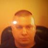 Виктор, 43, г.Пенза