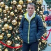 Димитрий, 42, г.Нюрнберг