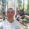 Сергей, 45, г.Уфа