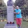 Venko, 51, г.Габрово