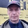 Николай, 46, г.Псков