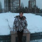 Александр, 28, г.Таксимо (Бурятия)