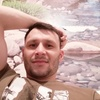 Адекватный, 33, г.Сургут