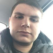 Владислав 21 Нерюнгри