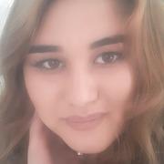 Mohinur 26 лет (Лев) Ташкент