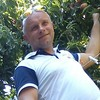 RUSIK, 40, г.Реджо-ди-Калабрия