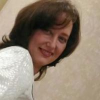 Ирина, 52 года, Козерог, Москва